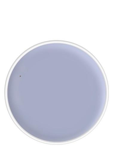 Kryolan Supracolor Refill Lila